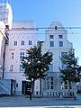 Rostock Neuer Markt 1a 2012-11-04.jpg