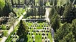 Rota Nazdar, hroby (034).jpg