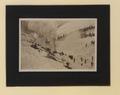 Rotary snow plow No 1 (HS85-10-22136) original.tif