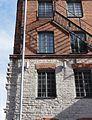 Rotermann Quarter in Tallinn (7954391972).jpg
