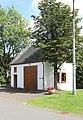 Roth bei Prüm (Eifel); Ortsteil Kobscheid c.jpg