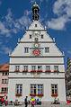 Rothenburg ob der Tauber, Marktplatz 2-20140819-001.jpg