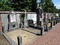 Rotselaar Heikant BP Kerkhofstraat (12) - 311625 - onroerenderfgoed.jpg