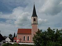 Rottenburg-Niedereulenbach-Dorfstraße-10-Kirche.jpg