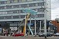 Rotterdam (30495141991).jpg