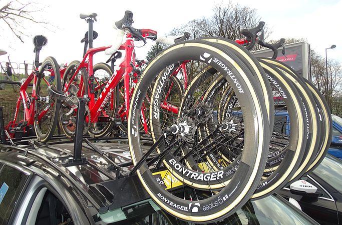 Roubaix - Paris-Roubaix, 12 avril 2015, arrivée (C01).JPG