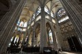 Rouen (37903243144).jpg