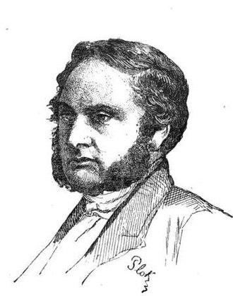 French legislative election, 1877 - Image: Rouher, Eugène, par Plock