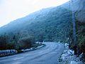 Route napoleon1995.jpg