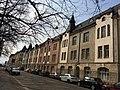 Row of buildings (44849198444).jpg