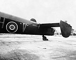 Royal Air Force Bomber Command, 1942-1945. CE97.jpg