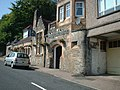 Royal Bar, Innellan - geograph.org.uk - 31406.jpg
