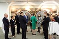 Royal visit to IMO's Maritime Safety Committee (32330374688).jpg