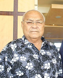 Rt Hon Sir Kamuta Latasi (cropped).jpg