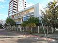 Rua Vasco da Gama, 760 (Porto Alegre, Brasil).JPG