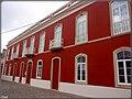 Rua do Castelo, Monchique (2).jpg