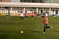 Ruben castro 2013 entrenamiento.jpg