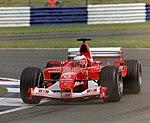 Rubens Barrichello 2003 Silverstone 6.jpg