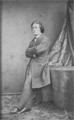 Rubinstein Anton.png