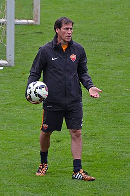 Rudi Garcia - AS Roma - Ritiro 2014 (Bad Waltersdorf) - Edited.jpg