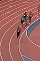 Rudisha 800m final London 2012.jpg