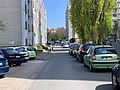 Rue Galaxie - Romainville (FR93) - 2021-04-24 - 2.jpg