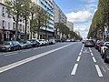 Rue Paris - Charenton-le-Pont (FR94) - 2020-10-15 - 2.jpg
