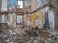 Rue Sébastopol, destruction d'immeuble 11.jpg