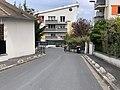 Rue Simone Beauvoir - Noisy-le-Sec (FR93) - 2021-04-16 - 1.jpg