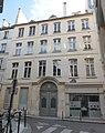 Rue de Beauregard 6.jpg