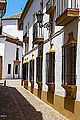 Ruelle dans Ronda, Espagne - Small road in Ronda (Spain) - Image Picture Photography (14750036670).jpg