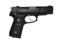 Ruger P89 3.png