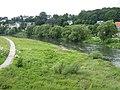 Ruhr hattingen2.jpg