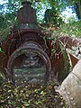 Ruined rag boiler close-up Slaughterford.jpg