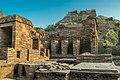 Ruins of Takht-i-bahi located at Mardan.jpg