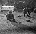 Runebergin Esplanaadi - N2027 (hkm.HKMS000005-0000015e).jpg