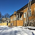 Runebergin koti 2016-03-12.jpg