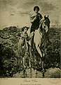Ruskin- Rossetti- preraphaelitism; papers 1854 to 1862 (1899) (14779648014).jpg