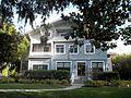 Ruskin FL Miller House05.jpg