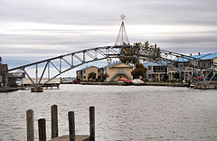 Russells-point-ohio-indian-lake-arch.jpg