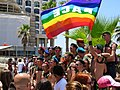 Russia,Tel Aviv Pride. 2015.jpg