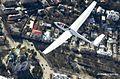 Russia. Kislovodsk. Flying over the city. (16257287247).jpg