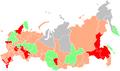RussiaPressFreedom2006.png