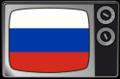 Russia TV stub.png