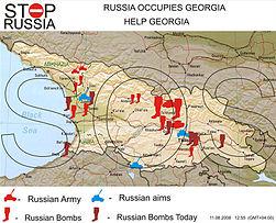 Russia occupies Georgia.jpg