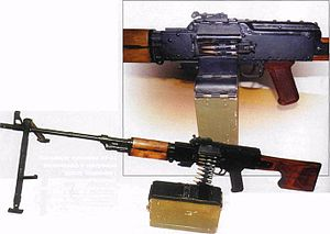 Russian IP-2 Machine Gun.jpg