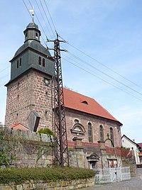 Rustenfelde Kirche.jpg