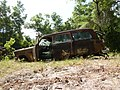 Rusty-car florida-18 hg.jpg