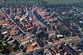 Ruszt légifotó4.jpg