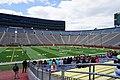 Rutgers vs. Michigan women's lacrosse 2015 81.jpg